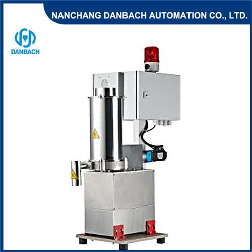 Find Here Automatic Continuous Screen Changers