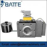 batte continuous screen changer sale